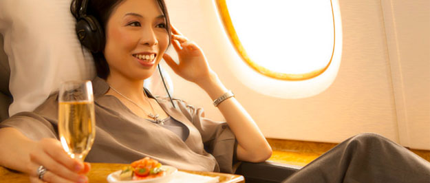 Jeju Airlines Coupon Code